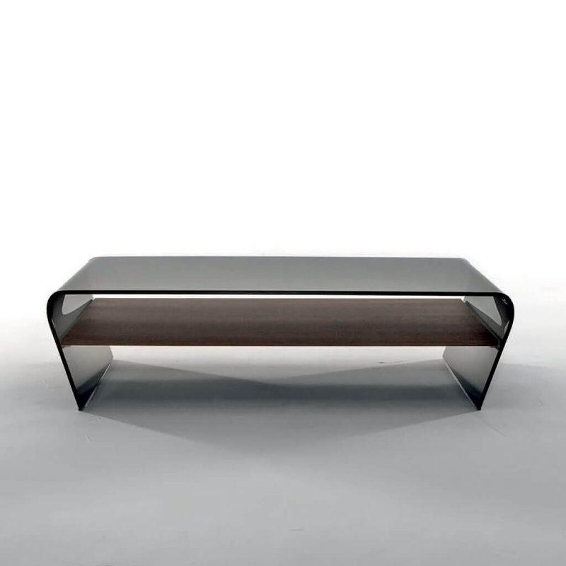 Amaranto 6811 sohvapöytä