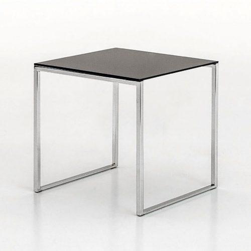 Central sivupöytä
