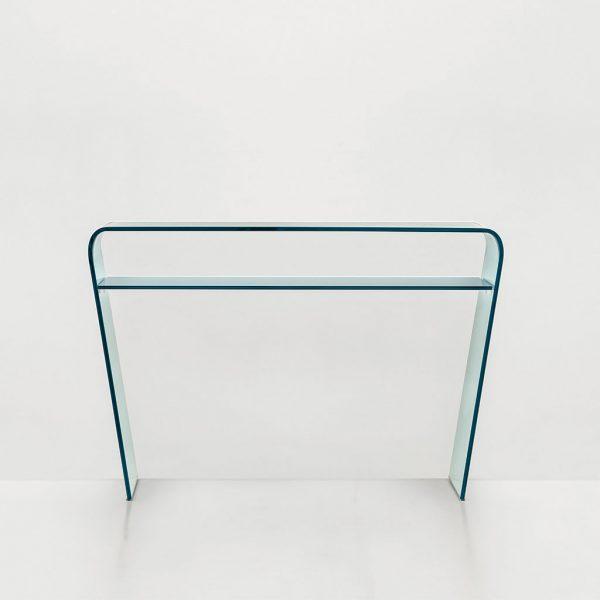 Altamura sivupöytä