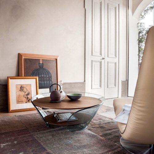 Raffaello sohvapöytä