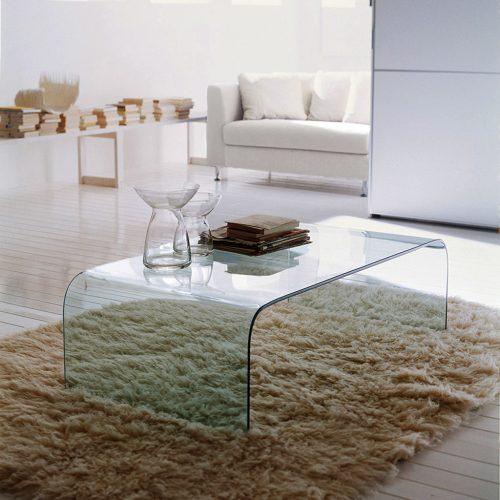 Anemone sohvapöytä