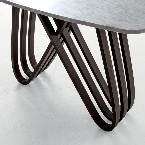 Arpa sivupöytä