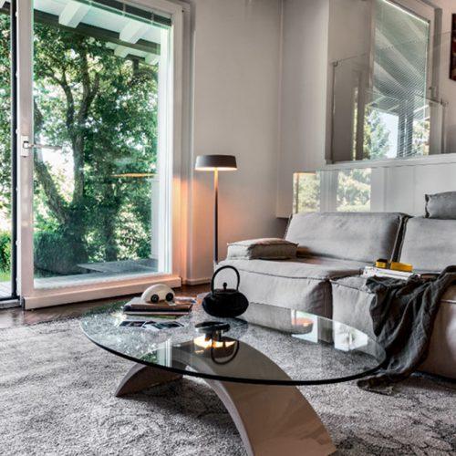 Tudor sohvapöytä