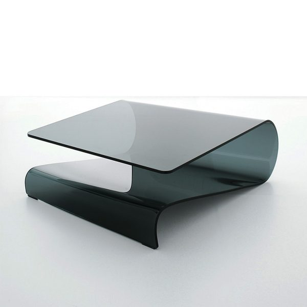 Velo sohvapöytä