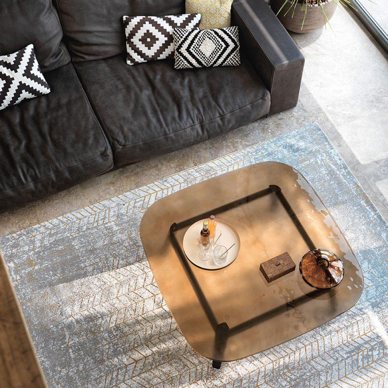 Magma sohvapöytä