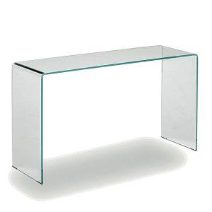 Hall sivupöytä